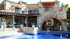 Foto del Hotel  Casa Lisa by Villa Vera