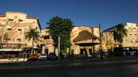 Foto del Hotel  Hotel Xbalamque & Spa