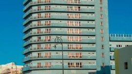 Hotel photos Hotel Deauville