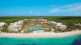 Foto del Hotel  Secrets Akumal Riviera Maya - All Inclusive