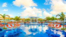 Hotel photos The Grand at Moon Palace Cancun