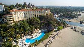 Foto del Hotel  Quinta Real Acapulco