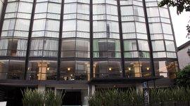 Foto del Hotel  El Ejecutivo by Reforma Avenue