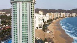 Foto del Hotel  Hotel Calinda Beach Acapulco