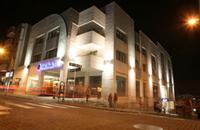 GHL Hotel Abadía Plaza