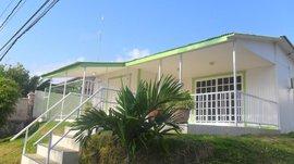 Foto del Hotel  Posada Caribbean Refuge