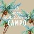Logo Hotel Sol Caribe Campo