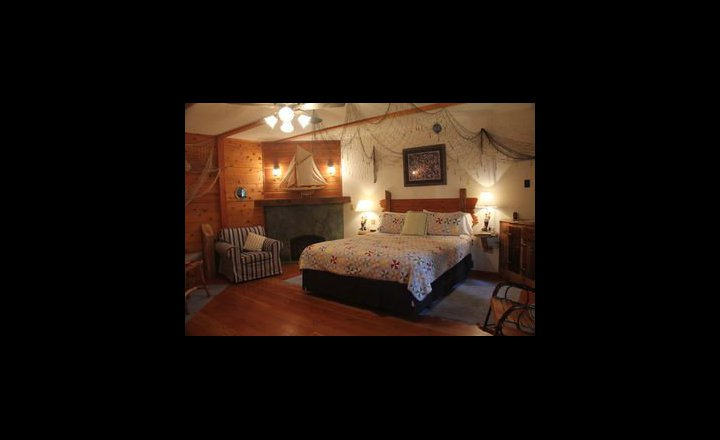 Stupendous The Cottage Inn Hotel Tahoe City United States Of America Download Free Architecture Designs Scobabritishbridgeorg