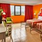 habitación Hotel Quinta Avenida Habana