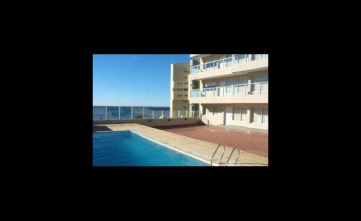 Terrazas De Madryn Hotel Puerto Madryn Argentina Pricetravel