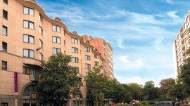 Foto del Hotel  Martin's Brussels EU