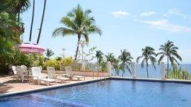 Hotel photos Hotel Playa Conchas Chinas