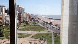 Foto del Hotel  Mérit Mar del Plata