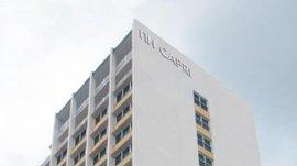 Hotel photos NH Capri