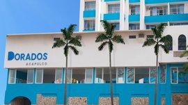 Foto del Hotel  Dorados Acapulco