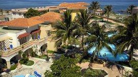 Hotel photos Hotel Cubanacan Comodoro