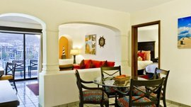 Hotel photos Rated for Best Value in Cabo!! Nautical 1BR Suite