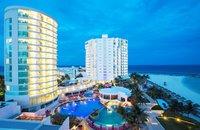 Krystal Grand Cancun Resort & Spa