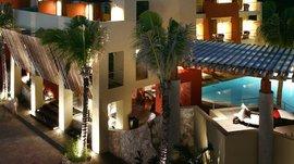 Hotel photos Mosquito Beach Hotel