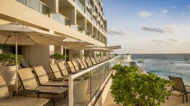 Hotel photos Sun Palace
