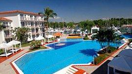 Foto del Hotel  Villa Vera Puerto Vallarta