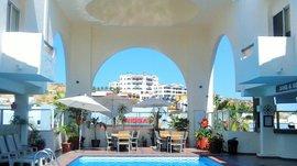 Foto del Hotel  Hotel & Suites Las Palmas