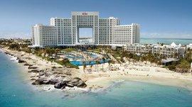 Foto del Hotel  Riu Palace Península
