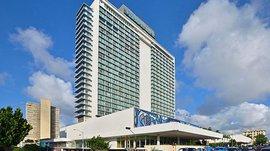 Hotel photos Tryp Habana Libre