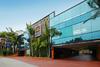 Logo Hotel Best Western Hollywood Plaza Inn