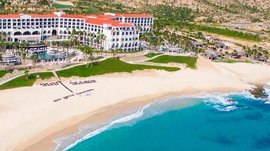 Hotel photos Hilton Los Cabos Beach and Golf Resort