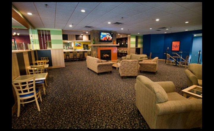 Best Western Fallsview Hotel Niagara Falls Canada Pricetravel