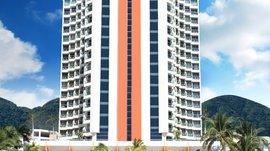 Foto del Hotel  Copacabana Beach Hotel Acapulco - Semi Incluido