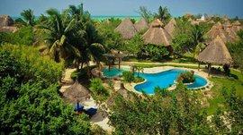 Hotel photos Villas Delfines