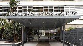 Foto del Hotel  AC Hotel Victoria Suites by Marriott