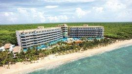 Foto del Hotel  El Dorado Seaside Suites Infinity by Karisma