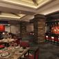 restaurante-asiatico-hyatt-ziva-los-cabos