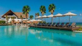 Foto del Hotel  Ocean Riviera Paradise