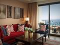 Img - Grand master suite