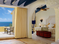 Img - Romance Oceanfront 1 Bedroom Suite Terrace 1 King Bed