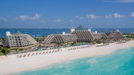 Foto del Hotel  Paradisus Cancún Todo Incluido by Meliá