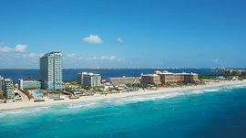 Hotel photos Secrets The Vine Cancun