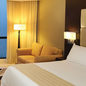 habitacion-una-cama1-intercontinental-miramar-panama