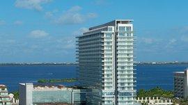 Foto del Hotel  Secrets The Vine Cancun
