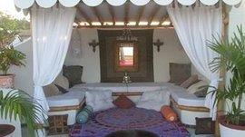 Foto del Hotel  Hotel Buddha Villa