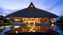 Foto del Hotel  Blue Diamond Luxury Boutique Hotel