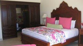 Hotel photos Paradise Family Suite @ Cabo San Lucas