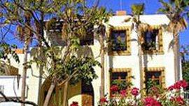Hotel photos Casa Natalia