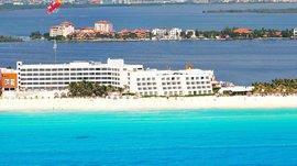 Foto del Hotel  Flamingo Cancun Resort