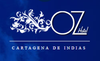 Logo Hotel OZ Hotel