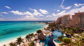 Hotel photos Grand Fiesta Americana Coral Beach Cancun